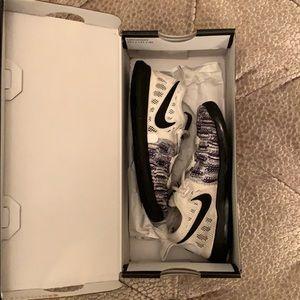 Nike Shoes - Toddler Nike KD9